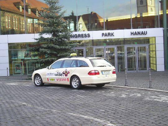 taxi hornung hanau guthabenkarte taxitarif kombitaxi. Black Bedroom Furniture Sets. Home Design Ideas